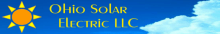 Ohio Solar Electric LLC
