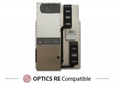 Outback FLEXpower Radian 8kW PreWired Inverter/Charger FPR-8048A