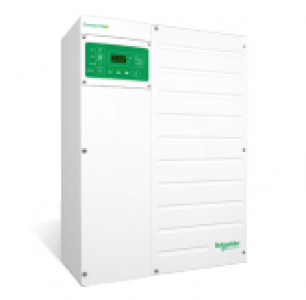 Schneider Electric Conext XW+5548 5.5kW 120/240V Inverter/Charger