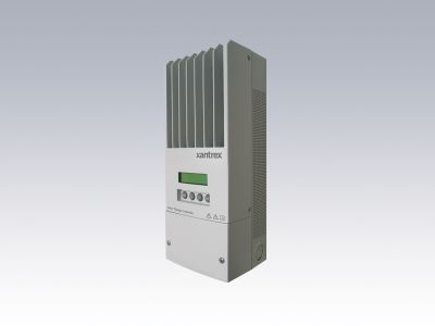 Schneider Electric Conext MPPT 60 150 Charge Controller