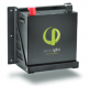 Simpliphi 3.4kWh Smart-Tech 24V Hi Power LFP Battery Image