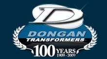 Dongan Electric Manufacturing Company