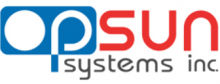 Opsun Systems Inc.