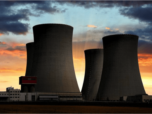 Dimming nuclear prospects