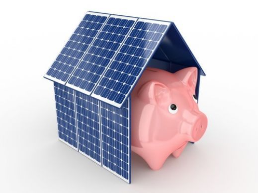Solar Financing For Homeowners