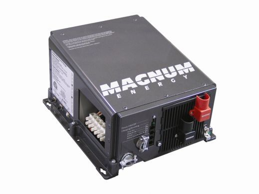 Magnum Energy RD3924 3.9 kW Modified Sine Inverter