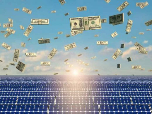 Save Money on Residential Solar Installations