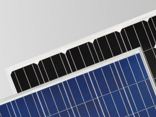 JinkoSolar Modules