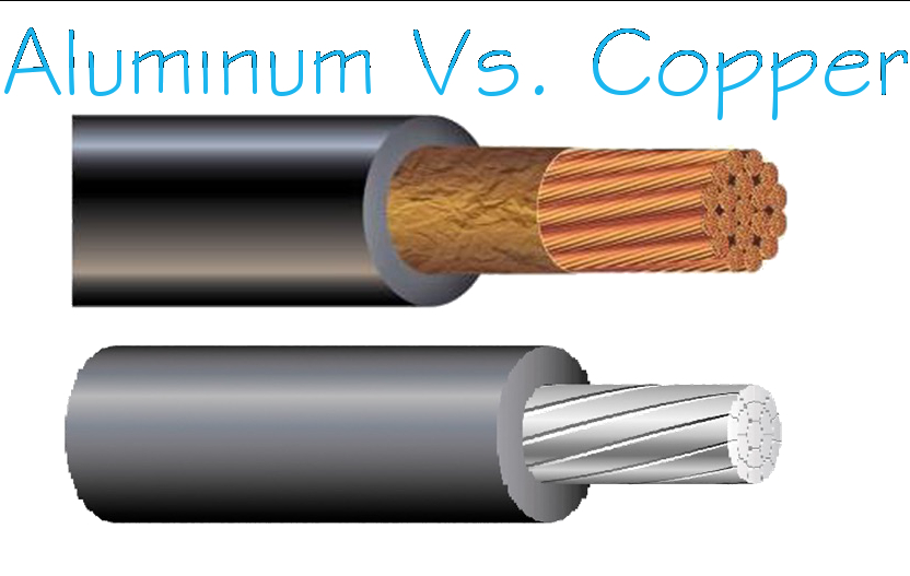 copper%2CP20and%2CP20aluminum.png.pagesd.ce_.pYgzC-UMvV Aluminum Wiring Versus Copper on copper sheet metal, copper hardware, mineral-insulated copper-clad cable, copper connectors, copper design, copper ground wire, power cable, magnet wire, copper appliances, copper fasteners, copper doors, copper diagram, electrical conduit, copper cables, copper painting, electrical wiring in north america, electrical wiring, copper enclosures, copper siding, knob and tube wiring, copper trim, the aluminum association, copper wire loop, copper socket, copper coins, home wiring, copper building, copper electrical wire, copper circuit board,