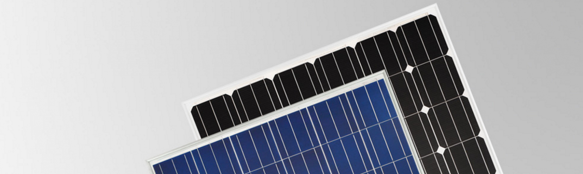 The Future of Module-Level Power Electronics | CivicSolar